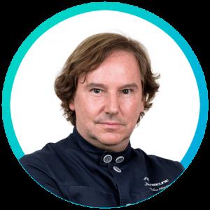 Dott. Fabio Marini