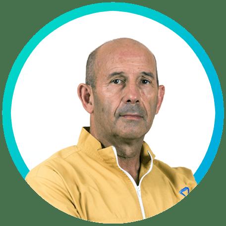 Dott. Stefano Benignetti